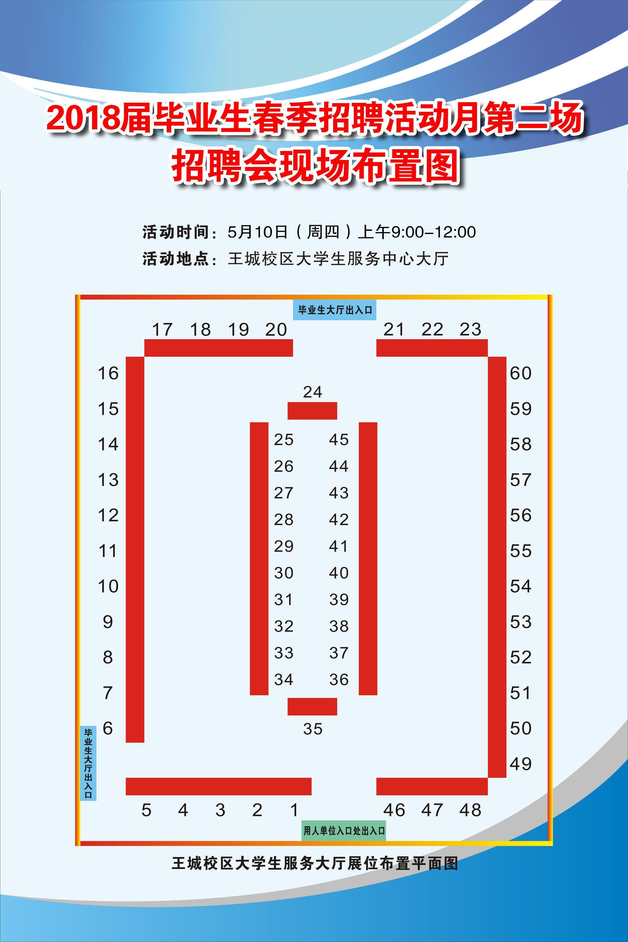 53 洛阳兔加熊健康管理有限公司 54 新疆天山水泥股份有限公司 55